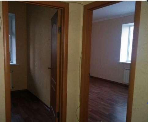 2-х комнатная с индивидуальным отоплением в Ставрополе Фото 3