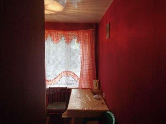 Московская, 32А в Сургуте Фото 5
