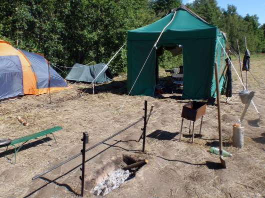 Конный лагерь для детей с 04.01 по 10.01.17 г. и далее