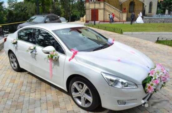 Прокат и аренда авто в Твери