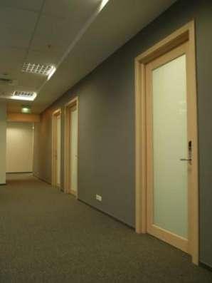 Продается офис 524 м2, м.Динамо в Москве Фото 3