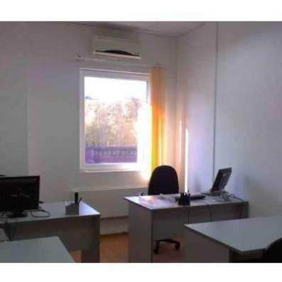 Офисное помещение, 21.3 м²