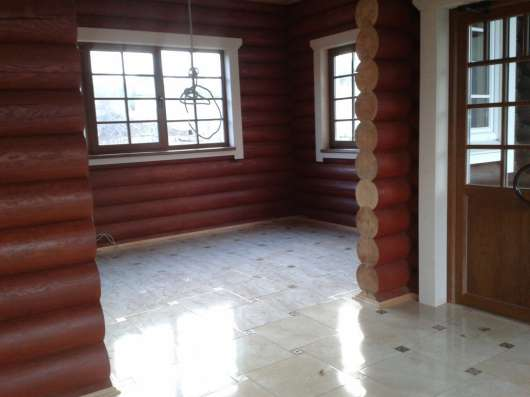 Продажа дома у Медного озера