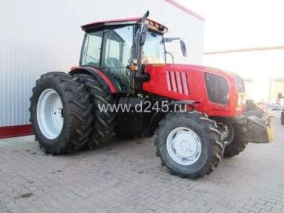 трактор Беларус Беларус-2022.2