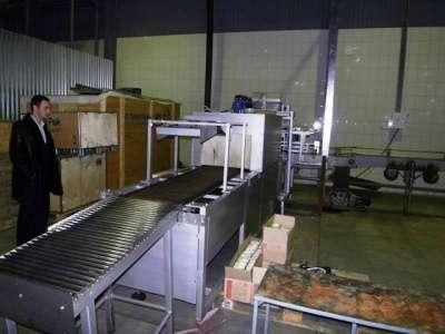 Оборуд-ие для пр-ва молочной продукции в Чебоксарах Фото 4