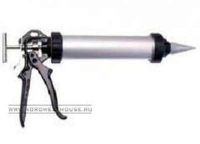 Универсальный пистолет - монтажный. COX