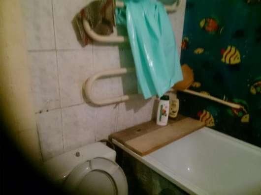 Меняю 2 комнатную квартиру в г. Сысерти в г. Сысерть Фото 2