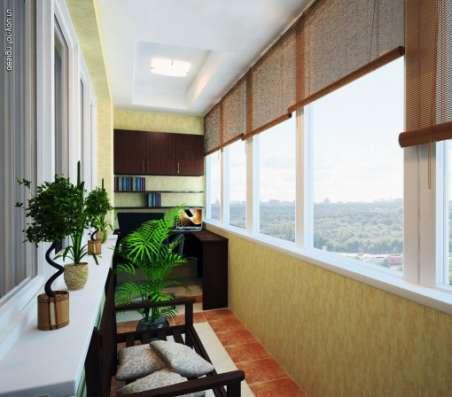 Квартира Краснадар в Краснодаре Фото 2