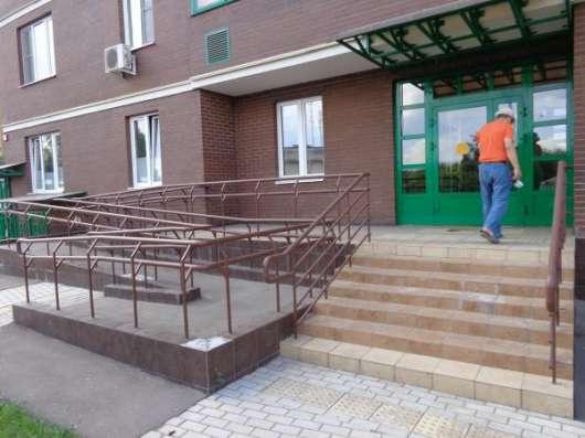 Сдаются помещения, ул. Ягодная, д.4 в Москве Фото 1