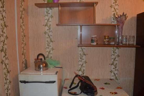 Продаю комнату на ОК по Павлушкина 21 в Пензе Фото 3