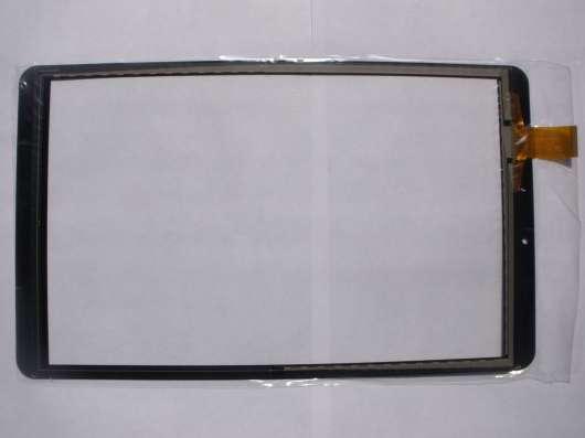 Тачскрин DXP2-0321-101A-V2.0-FPC