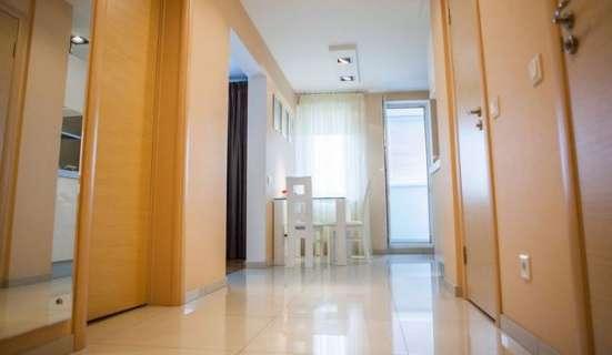 Сдам 2-комнатную квартиру в Советском районе