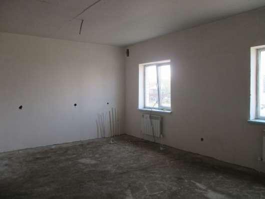 Продам коттедж в г. Михайловске