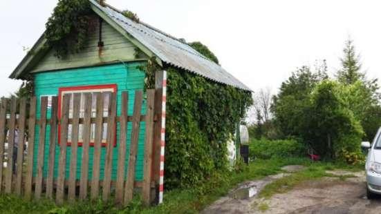 дачу в районе Казарово