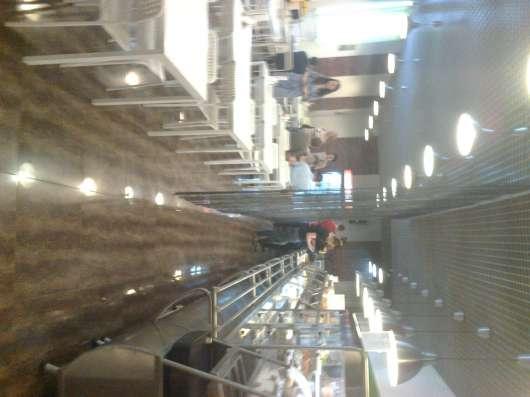 ППА Действующие Столовые. Кафе. Продуктовые Магазины. в Москве Фото 2