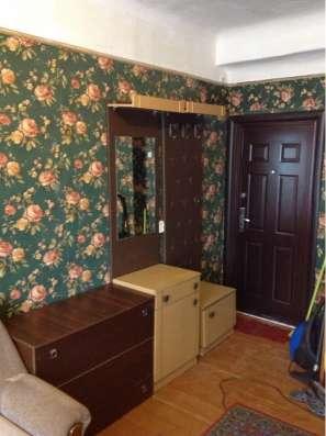 Продаю комнату в 2мин. от ж/д ст. в г. Королёв М. О