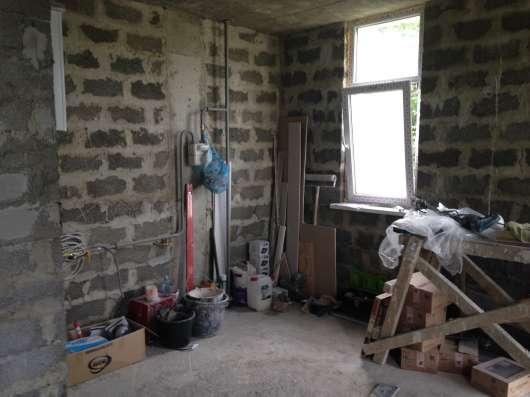 1-комнатная квартира угловая у моря 4 окна в Сочи Фото 2