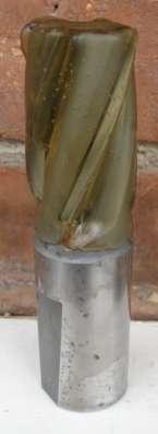 Фреза концевая SANDVIK ф32