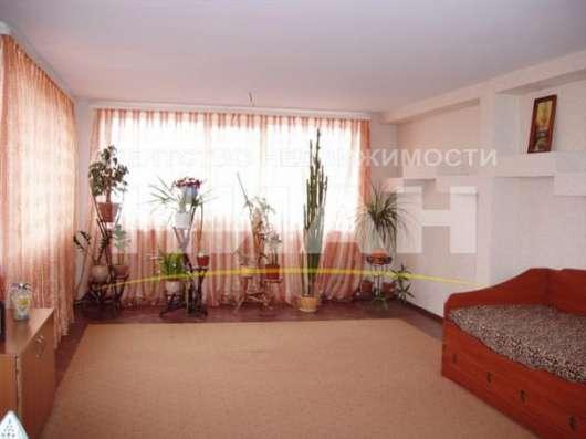 коттедж, Новосибирск, Долинная, 311 кв.м. Фото 1