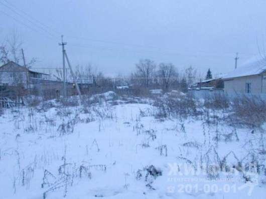 дом, Новосибирск, Дальняя, 18 кв.м. Фото 1
