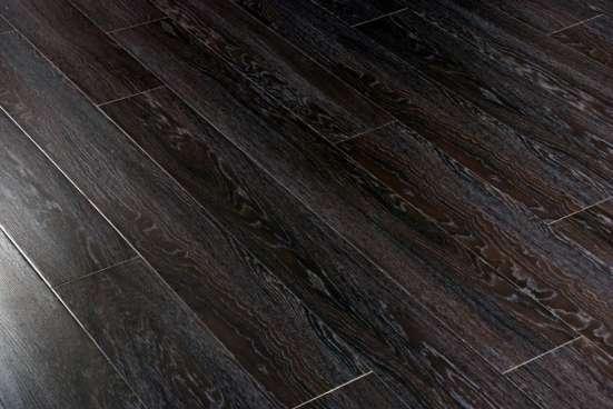 Реставрация деревянных полов, шлифовка. в Екатеринбурге Фото 2
