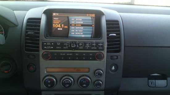 Продажа авто, Nissan, Pathfinder, Автомат с пробегом 114000 км, в Екатеринбурге Фото 2