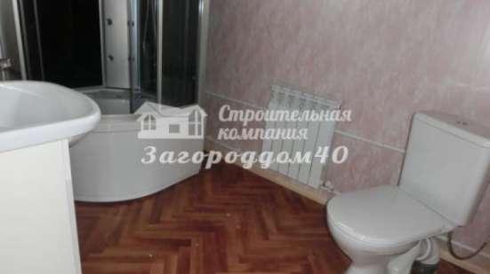 Продажа домов по Минскому направлению в Наро-Фоминске Фото 2