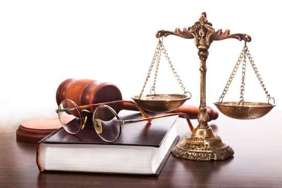 Адвокат, оплата после результата