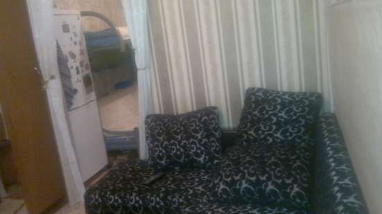 Продаю комнату в общежити пр. Юности 24 в Ставрополе Фото 3