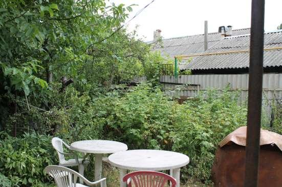Просторный дом в шикарном месте в г. Симферополь Фото 3