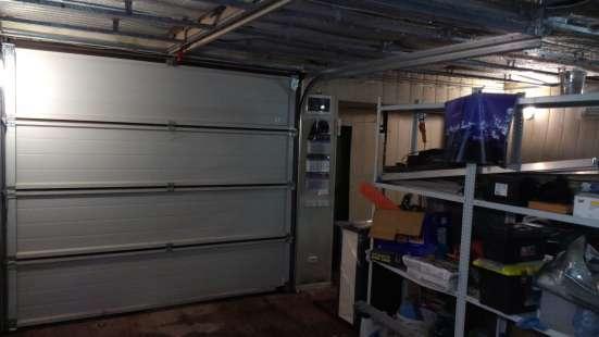 Продам большой гараж в Уфе Фото 3