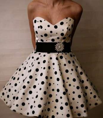 Вечернее, выпускное платье (новое)
