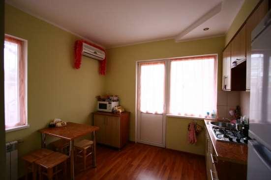 Дом продажа мини гостиница