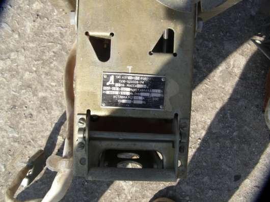Продам выключатели автоматические