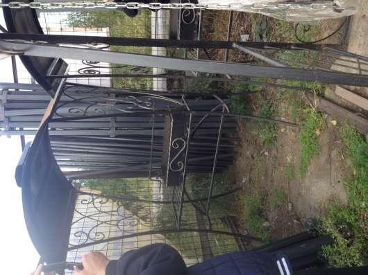 Для вашего сада в Павловском Посаде Фото 2