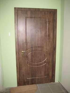 Входные металлические двери в г. Харьков Фото 1