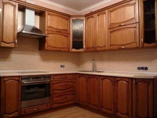 Новый вид вашей мебели. Ремонт кухни в г. Минск Фото 3