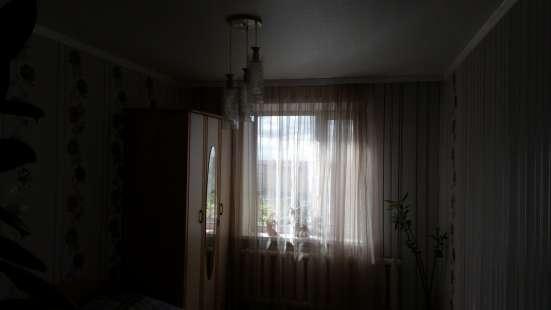 Срочно продаю мебель в квартире в г. Караганда Фото 6