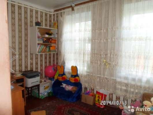 Продается кирпичный дом в г. Невинномысск Фото 3