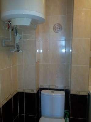 Продам 2 комнатную квартиру на Молодых строителей, ремонт в г. Севастополь Фото 1