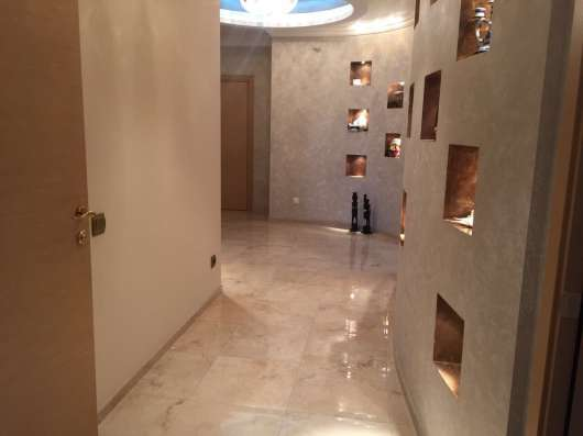 Продам 4-х комнатную квартиру в Хабаровске Фото 4