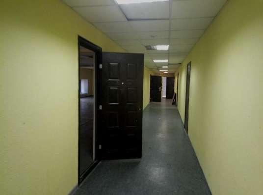 Сдам помещение свободного назначения 500 м² в Москве Фото 3