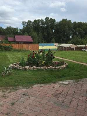 Продам дом Ермолаево пригород Красноярска в Новосибирске Фото 3