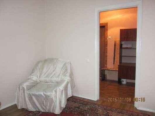 Продам квартиру в центре Челябинска Фото 2