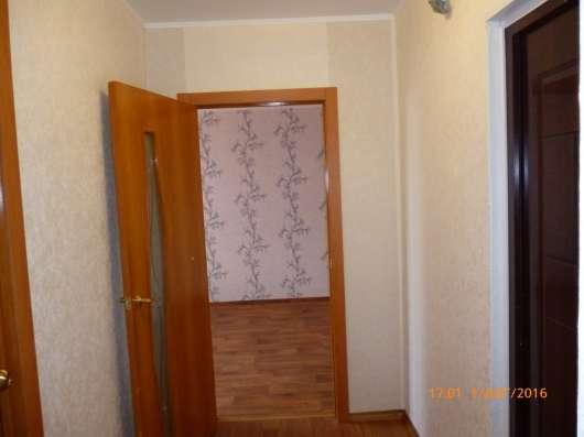 Двухкомнатная квартира за 18 тыс. рублей в месяц на длитсрок