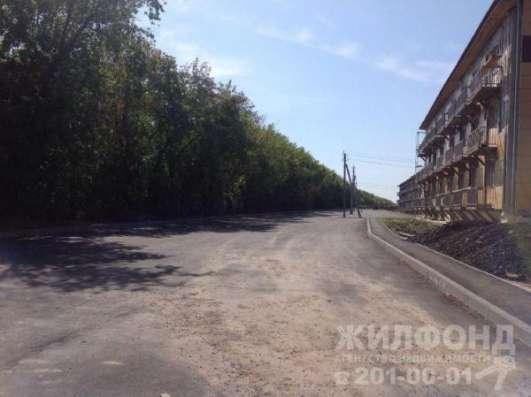 коттедж, Новосибирск, Тулинское заречье днп, 90 кв.м.