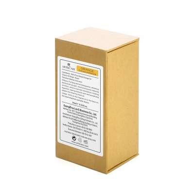 Натуральное эфирное масло сладкого апельсина (от депрессии) в Перми Фото 2