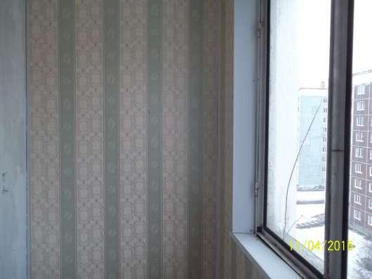 Продам квартиру по улице брянской в Междуреченске Фото 2