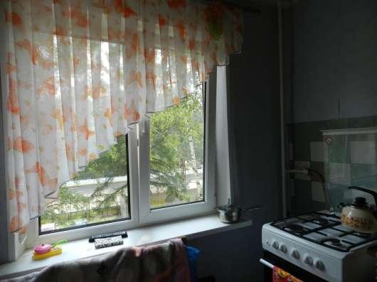 Продам 2-х комнатную квартиру в металлурге в Ижевске Фото 4