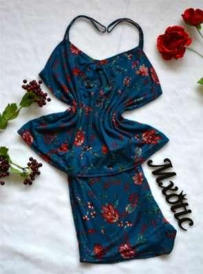 Дизайнерские пижамы ручной работы MXotic